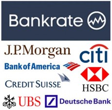 America's mega-banks, expert says it's time for those to be cut down to size