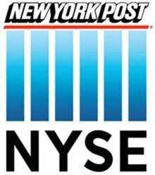 Signs point to New York Stock Exchange going up for sale, The Edge discusses analysis of NYSE's future