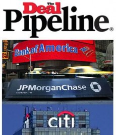 Breaking up big banks is hard to do. But not impossible. The Edge predicts why activism will create future Spinoffs, e.g. Bank of America, Citi, HSBC, JP Morgan…