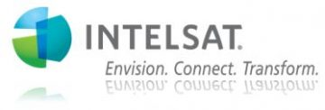ESC Credit Idea: Intelsat S.A.
