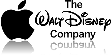 ESS: Apple, Inc. & The Walt Disney Company
