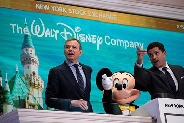 21st Century Fox Takeover: Are Investors At Risk Of A No Deal Disney?