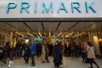 Why UK Discount Retailer Primark Should Spinoff To Unleash Real Value For Investors