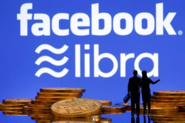 "Furious John McAfee Slams Facebook's Libra As An ""Abomination"""